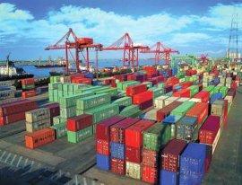 菲律宾货运专线门到门服务