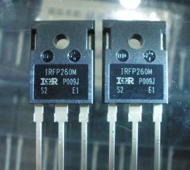 IRFP260MPBF批发IR国际整流器件场效应管