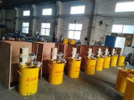 气动注浆泵厂家气动注浆泵供应商