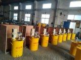 氣動注漿泵廠家氣動注漿泵供應商