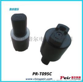厂家低价直销马桶盖坐便器垫圈配件单向旋转缓冲器