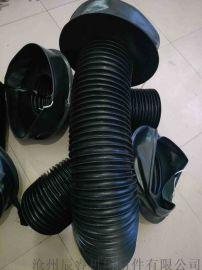 立柱圆形防护套,液压立柱圆筒式护套