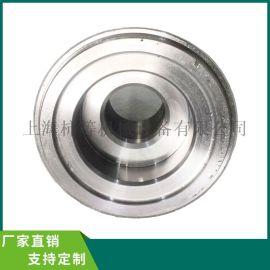 厂家供应机械零部件加工,精密机械结构件,钣金件加工