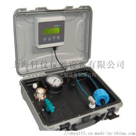 供应美国原装进口自动便携式SDI仪