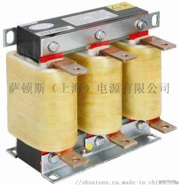 薩頓斯港口啓動電抗器QKSC系列 高壓啓動電抗器