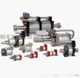 MAXIMATOR气动液压泵