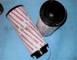 HYDAC液压油滤芯0660D100W贺德克
