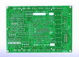 深圳PCB双面电路板/双面线路板价格/双面线路板批发