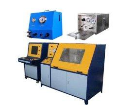超高压力增压机气液体增压设备 高压液体增压设备试压设备