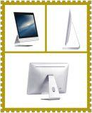 21.5寸蘋果款電腦一體機 電腦一體機套件準系統
