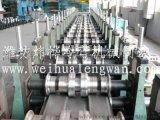 阳极板生产设备阴极板成型机收尘板成型设备