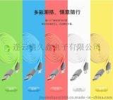 久鑫厂家直销彩色面条面条数据线三星/小米/HTC Micro USB数据线