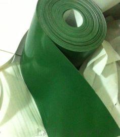 江苏绿色pvc输送带皮带