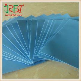 JRF PAD 传热软垫 導熱矽膠片 散热垫片 散热硅胶片