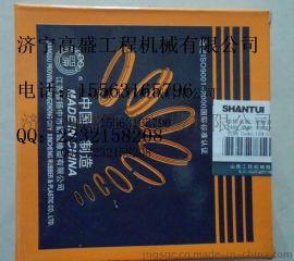 工程机械SD22推土机配件154-13-41000变矩器修理包