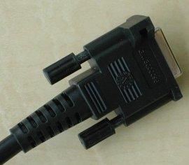通用原厂检测仪GM MDI, 汽车检测设备,通用专用诊断检测仪