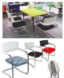 名飞DB-096多功能塑钢椅,广东塑钢椅