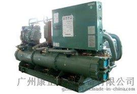 供应厂家直销日立RCUA160WHZ-EHR螺杆式水冷冷水机组|热回收冷水机组