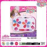 30018B兒童玩具化妝品 女孩派對舞會專用彩妝系列 過家家玩具