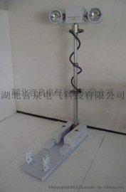 YFW6200全方位自动升降工作灯-遥控灯