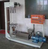 北京錫華XH-430吹膜打版機塑料專用哪家專業