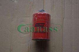 BALDWIN宝德威柴油滤清器BF9869/150-1105020A/CX1011A