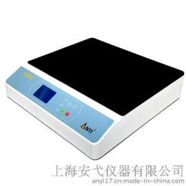安弋玻璃陶瓷电热板P系列 实验室用