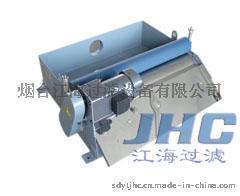 磨床  过滤设备(磁性分离器)