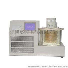 供应高低温运动粘度测定仪SCYN1302型