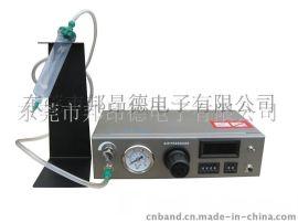 邦昂德供应BD2000数显点胶机