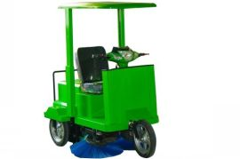 酒店洗地机,学校扫地机,工厂吸尘器,沙发清洁机,地毯清洁设备