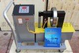 SM38-100全自动智能轴承加热器 厂家直销 正品保障