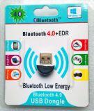 BCM20705  蓝牙适配器4.0 Bluetooth USB Dongle 可做电视 机顶盒适配器