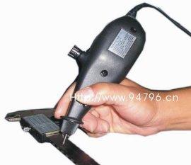 金属电刻笔,电动手持式打标器H-13