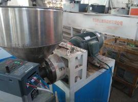 锋达供应→SJ45RPE管材生产线,RPE管材设备,RPE塑料管材设备