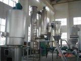 硬脂酸钙干燥设备,旋转闪蒸干燥设备, 烘干设备