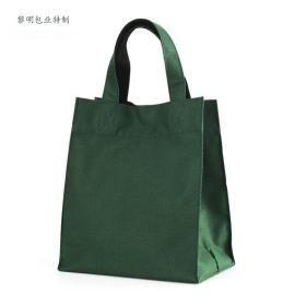 牛津布袋、帆布手提袋(北京密云)箱包手袋厂定制