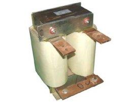 直流平波电抗器|生产厂家|供应商-神州电器