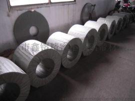 精密SUS301不锈钢带 进口301不锈钢弹簧钢带 301不锈钢发条