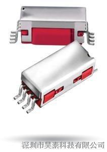 COTO(9852-05-00)干簧继电器
