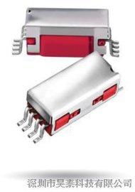 COTO(9852-05-00)幹簧繼電器
