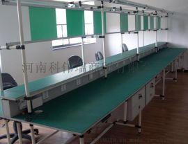河南哪有卖的防静电台垫规格尺寸防静电橡胶工作垫价格