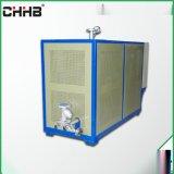 治理霧霾電加熱導熱油爐 全自動導熱油爐 非標定製