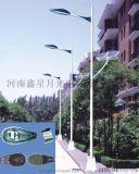 漢中路燈廠家太陽能路燈廠家