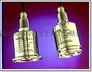 SETRA卫生型压力变送器 Model C290 SETRA差压变送器
