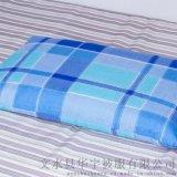 廠家批發芯枕芯 蕎麥枕芯 蕎麥枕頭芯 學生枕芯廠家直銷