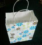 浙江溫州蒼南印刷生產廠家批發低價格紙袋/龍港手提袋/低價手提袋/磨砂手提袋/婚慶手提袋