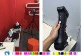 无锡产品测绘,三维扫描,逆向抄数,产品外观设计
