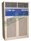 风冷调温除湿机, 调温型除湿机, 降温抽湿机,降温除湿机,