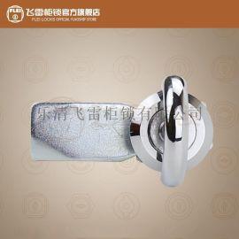 批发柜锁MS706机箱锁,机柜锁,机箱柜锁,机箱机柜锁